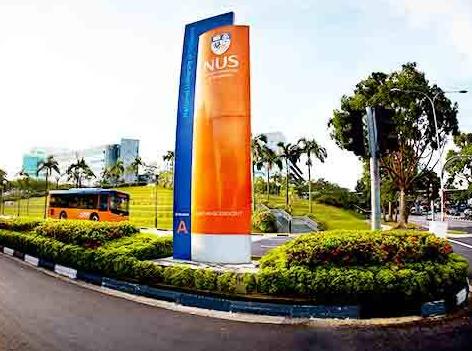 新加坡大学3大留学热门专业解读,附院校推荐!