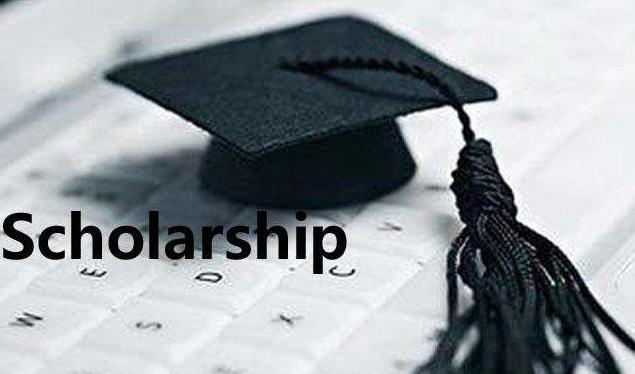 2020年非凡英国奖学金计划启动!有你想读的大学吗?