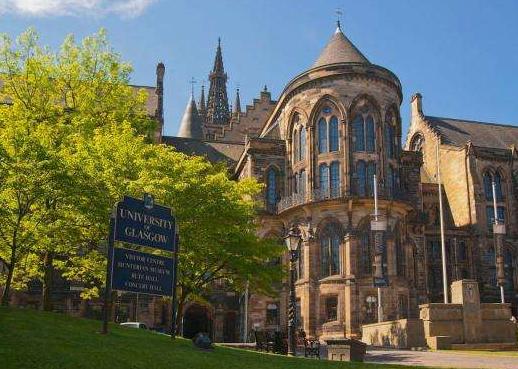 英国杜伦大学商学院有哪些热门专业?何时截止申请?