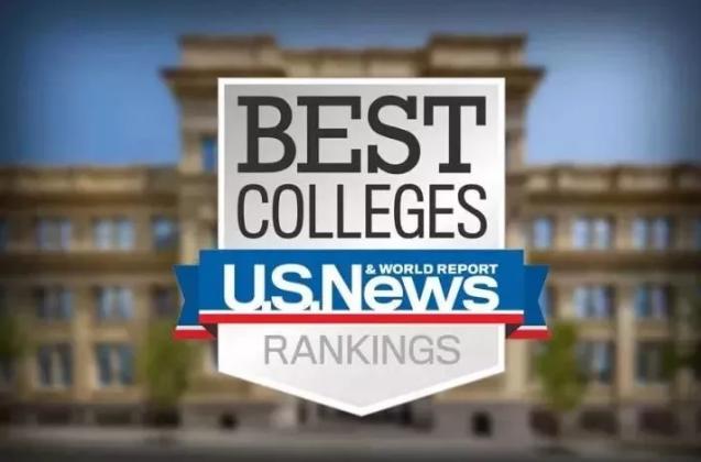 2020U.S.News世界大学排名重磅发布!哈佛再夺世界第一!