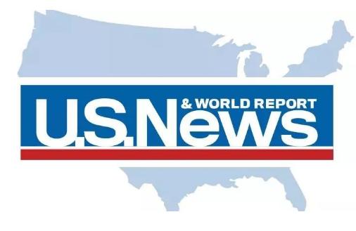 2020US News世界大学排名重磅发布,加拿大大学表现不佳