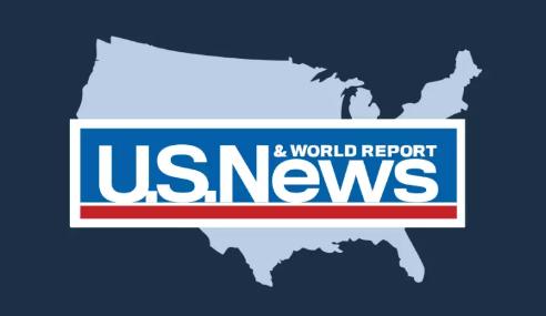 2020US News世界大学排名发布,澳洲八所学校入围TOP100