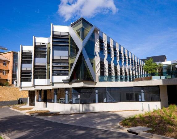 澳洲留学土木工程专业解析和推荐院校
