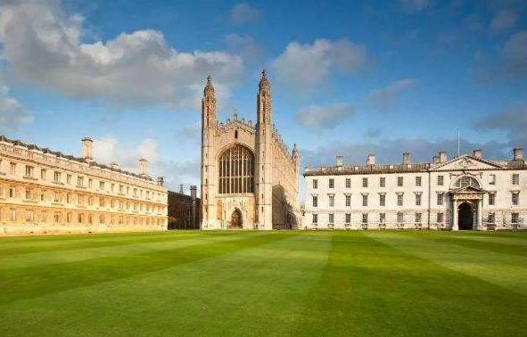 去英国读硕士只知道MSc?英国四种常见的硕士学位介绍