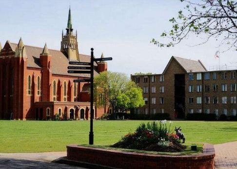 在墨尔本大学留学读研一年需要多少钱?