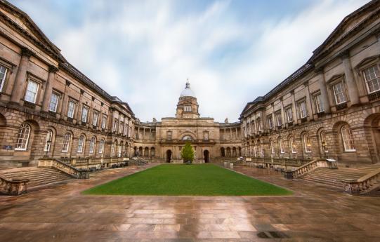 双非学生的英国留学申请六大攻略