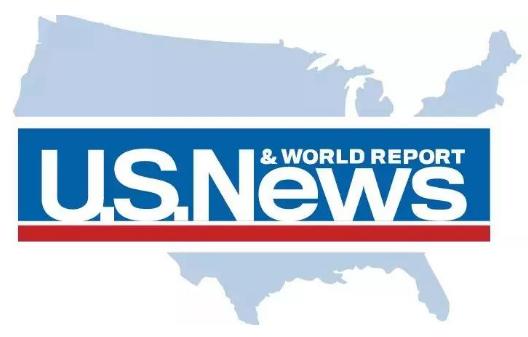 2020 US News世界大学排名公布,英国大学表现如何?