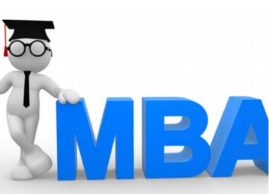 去加拿大读MBA专业可以考虑哪些院校?
