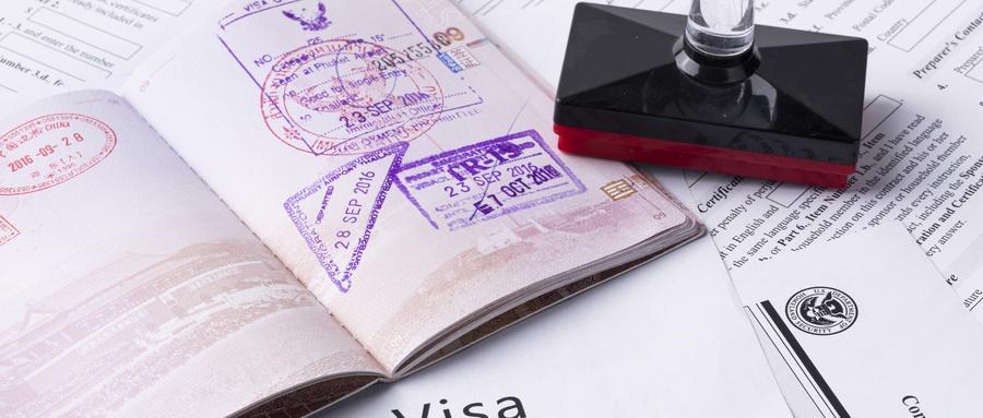 中国学生赴加拿大留学签证审批时间缩短至20天