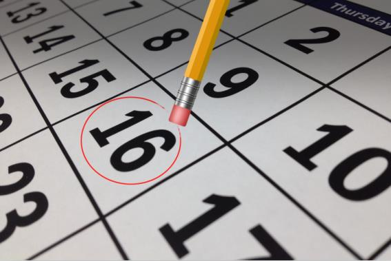 2020年香港科技大学春季入学专业申请时间11月1日截止!没有申请的同学抓紧了!