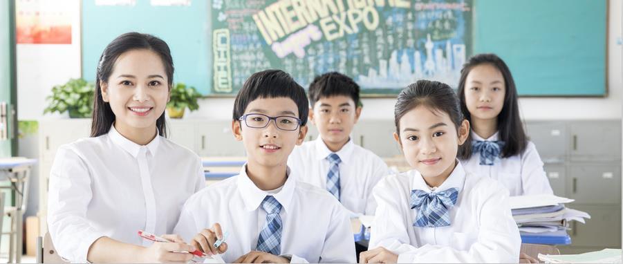 针对中小学,新加坡明年将推出新的英文课程大纲!
