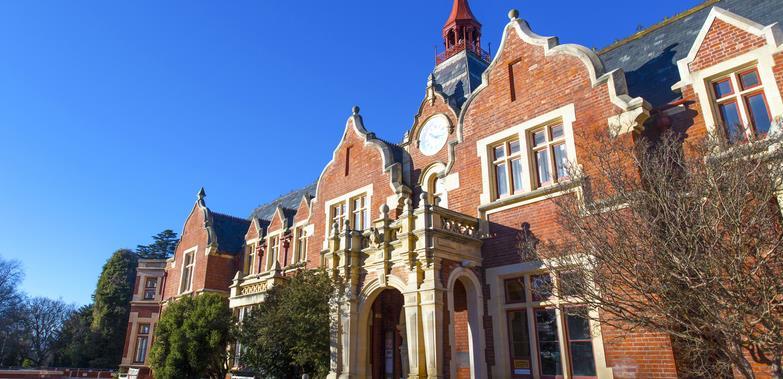 2020年新西兰大学已经陆续开放申请 部分院校第1学期申请已截止!