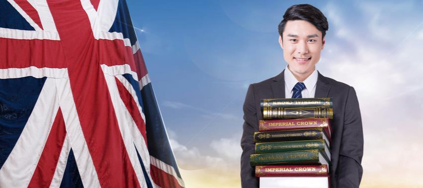 2020年英国热门院校申请要求变更,把你们的梦校都扒了一遍!