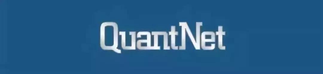 2020年QuantNet金融工程专排出炉!普林斯顿毕业生起薪竟超15万美刀?!