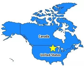 加拿大VS美国:北美最适合读研的10大城市,你选对了吗?