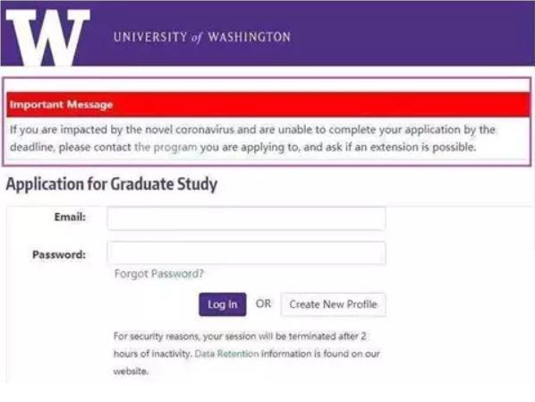 疫情当下,美国部分大学调整了申请和报道政策!