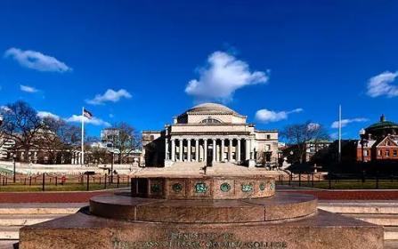 美国本科留学费用要多少,分别有哪些方面?