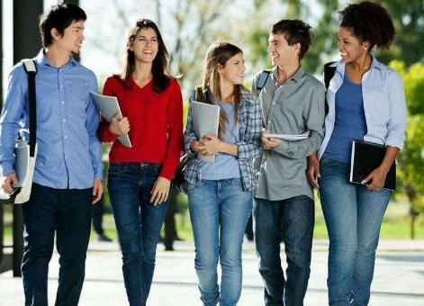 留学澳洲有哪些优势条件,签证资料怎么办理?