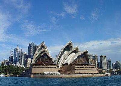 澳大利亚留学条件有哪些 申请流程是怎样的