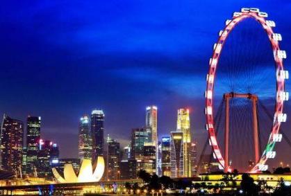 出国留学新加坡的条件有什么? 解答大家的疑问