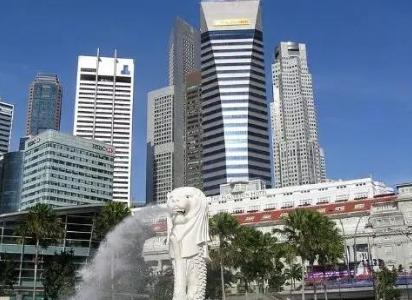 去新加坡留学有哪些优势 费用是多少?