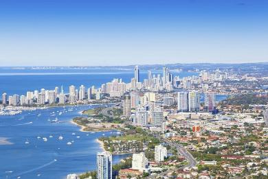 去新西兰留学费用是多少? 帮大家解决这个难题