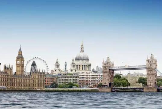 疫情当前,留学英国申请难度会加大吗?