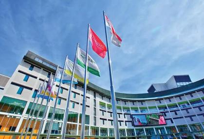 新加坡高中留学的条件是什么呢? 一起来整理
