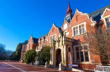 小学新西兰短期留学的注意事项是什么?为大家详细整理