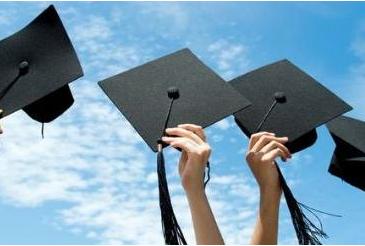 新西兰留学要求本科跟研究生有什么区别呢?