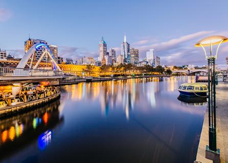 澳大利亚留学申请时间怎么样,所需材料有哪些?