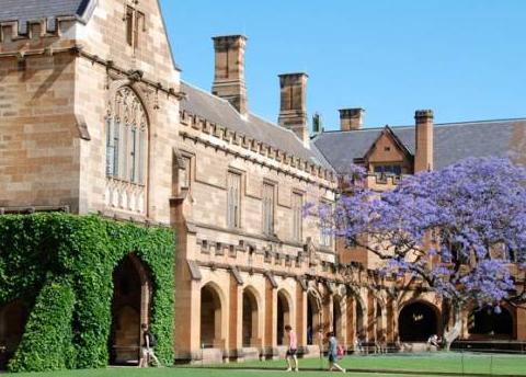 澳洲留学申请条件,你符合这些申请条件吗