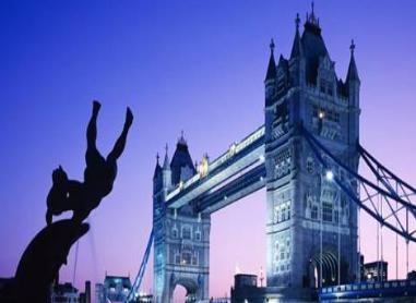 去英国留学怎样 都需要准备什么
