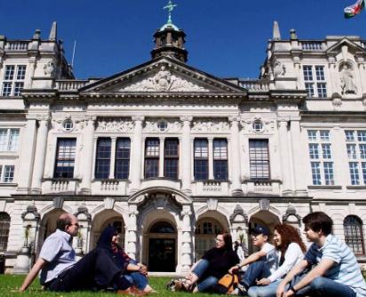 英国留学 条件有什么? 为大家全面的整理