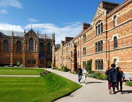 英国留学的要求高不高?有哪些?