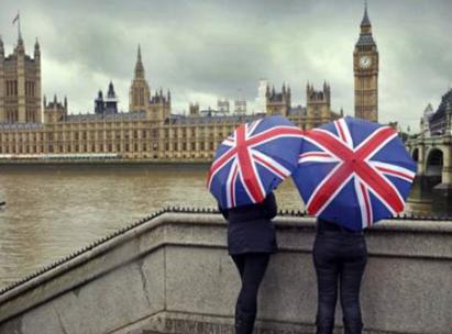 英国留学难吗? 一起看看需要什么条件