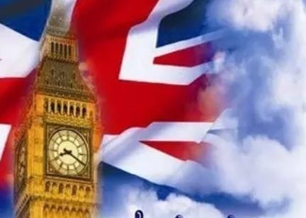 在英国留学一年要多少钱? 人们都关注的问题