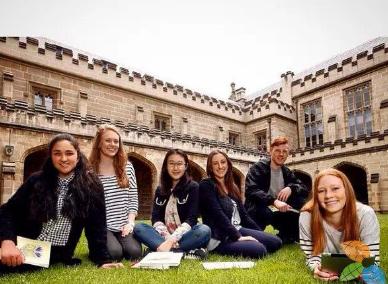 澳大利亚留学注意事项 澳大利亚留学具体费用是多少