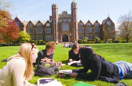 澳大利亚留学一年多少钱,都有哪些费用