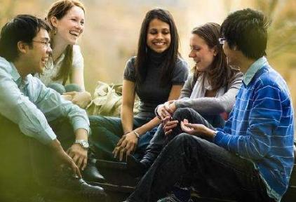 澳洲留学中介机构选择新航道前程留学如何?