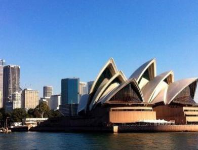 澳洲一年留学费用是多少 澳洲留学容易申请奖学金吗