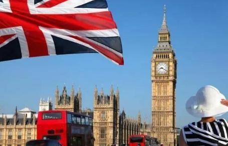 英国留学多少钱 到英国留学要注意什么