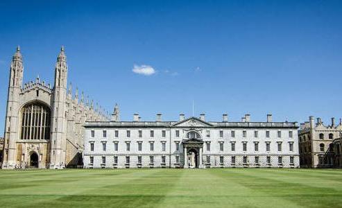 英国留学高中怎么样?申请步骤是怎么样的?