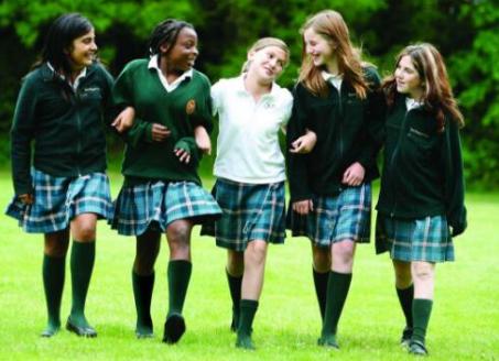 新西兰出国留学要几年及其有哪些优势