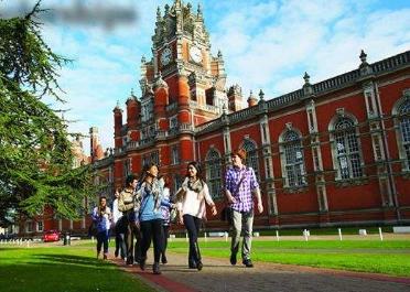 学生英国留学有哪些注意事项需要注意?