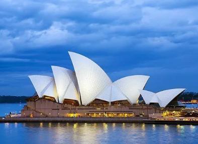 澳洲留学移民怎么选择学校?澳洲留学移民专业选择
