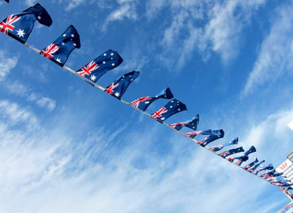 澳洲移民留学选择什么专业好?澳洲移民留学的政策