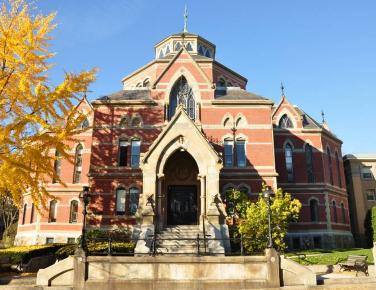 英国留学哪些奖学金中国学生可以申请?申请条件是什么?