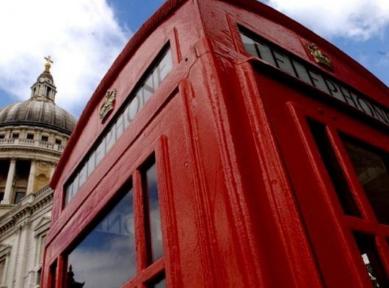 英国留学回国就业前景怎么样,哪些城市对留学生需求大?