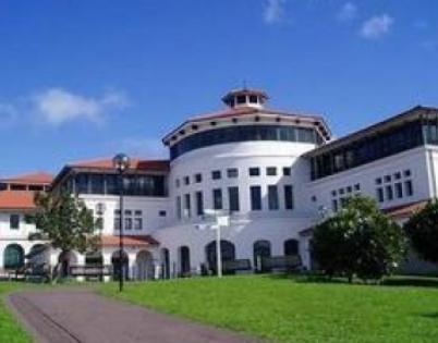 新西兰留学准备物品以及文件清单